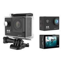 Eken H9 4k action camera