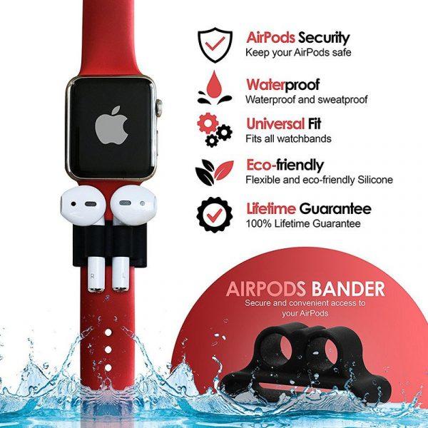 airpod holder