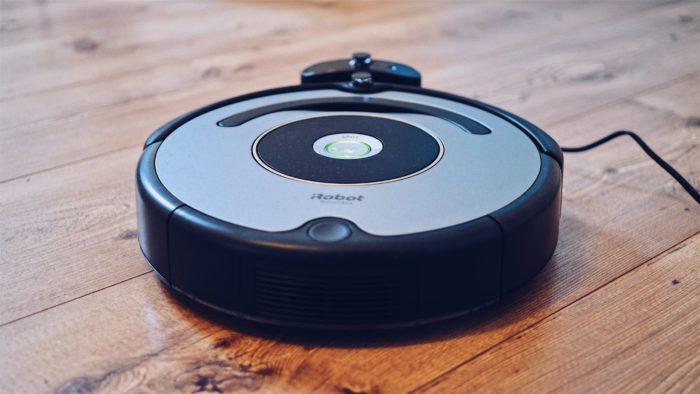 What are The Most Useful Gadgets In 2020