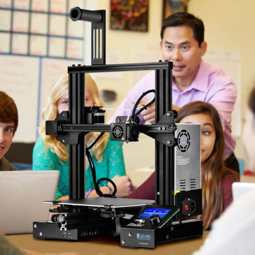 Is 3d printing profitable