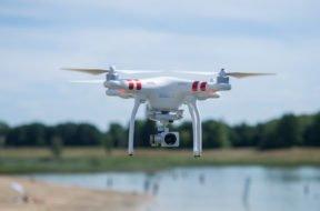drone-camera-4k-1080-539124