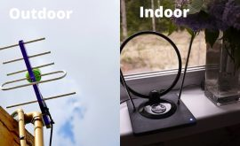 6 Best HD Antennas for Local Channels: