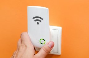 Best Wifi Extenders For Large Homes