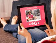 7 dating apps like tinder