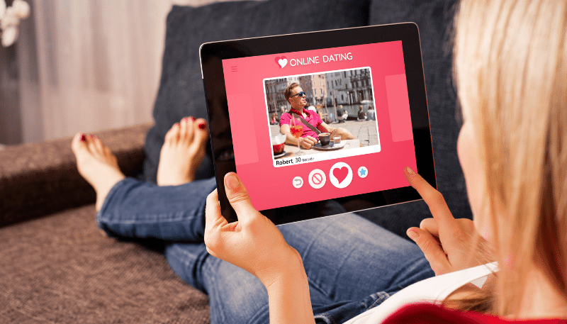 7 Dating Apps Like Tinder | Find Love with Technology