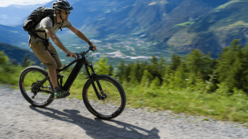 How Fast Can an EBike Go? – Quick Guide
