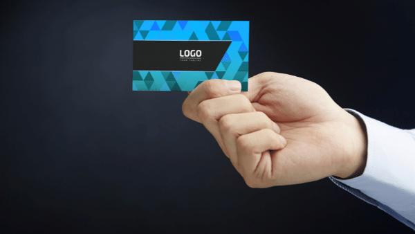 10 Digital Business Card Apps