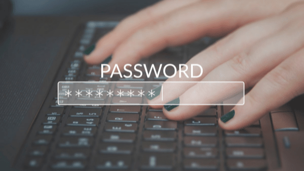 Should Businesses Use Password Managers?